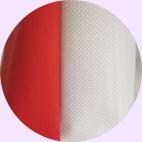 Rojo/Blanco