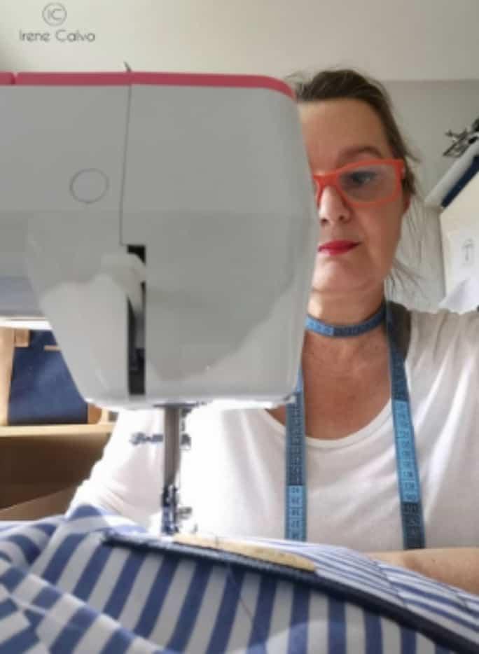 artesana-a mano-handmade