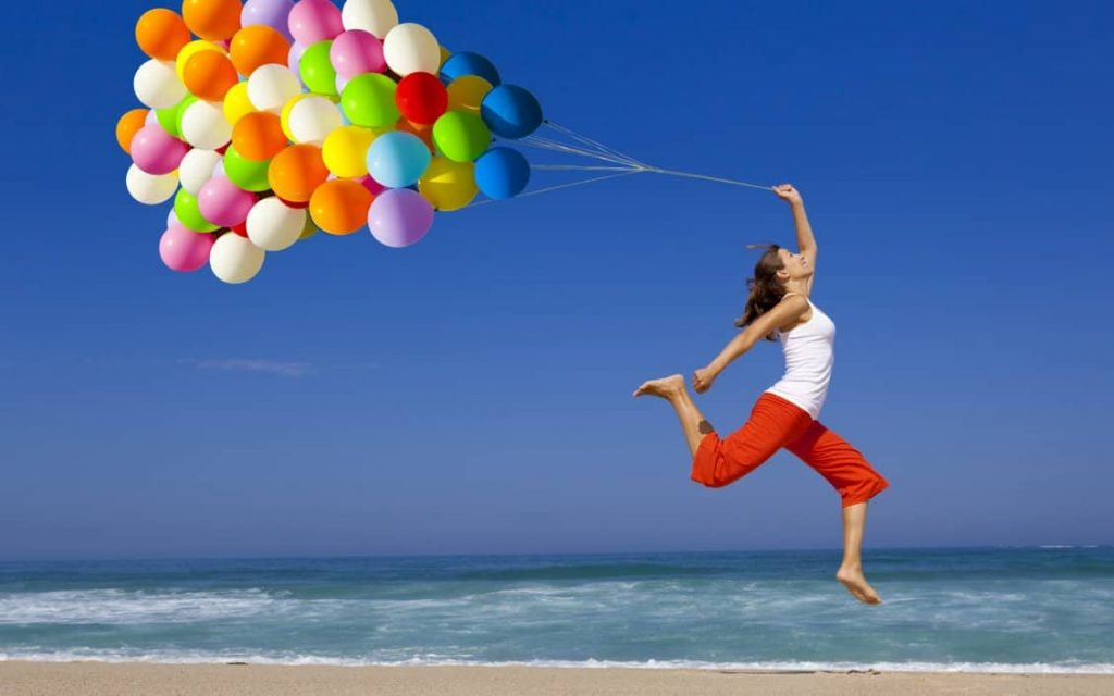 alegria-rojo-globos