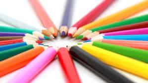 color-alegria-blog