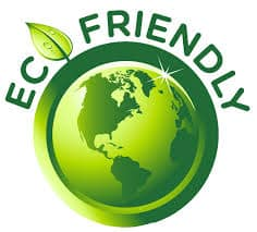 logo-eco-friendly