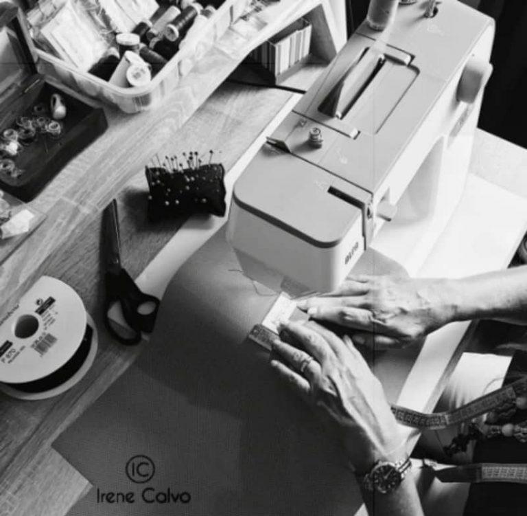 artesania-handmade