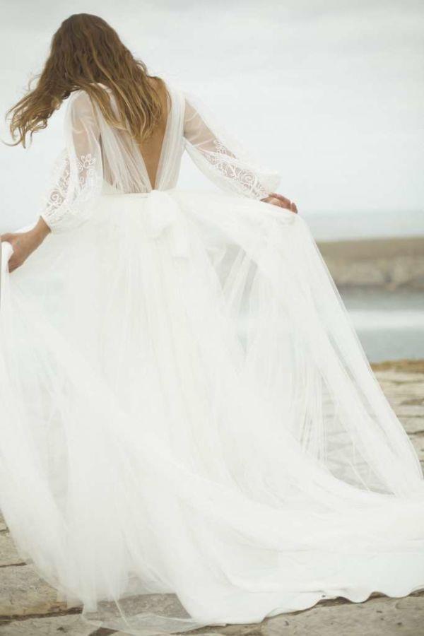vestido-blanco-novia